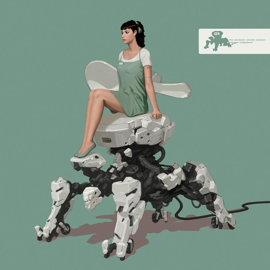 http://m.china-7.net/uploads/14786562314842.jpg_texture-HowdoImakemecha-stylemodels-GraphicDesignStackExchange