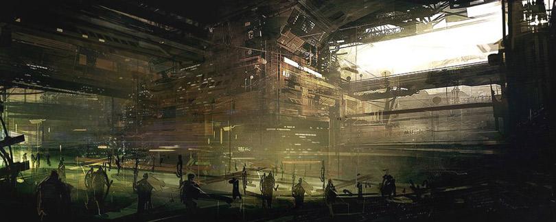 http://www.igorstshirts.com/blog/conceptships/2009/chino_rino_04.jpg