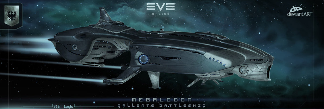concept ships eve online create a starship entries