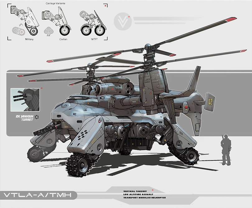 drone cannon fallout 3 with Conceptships Blogspot on Terminator 2 Judgment Day likewise Photo further 13265 A 164 Wipeout Concept A 10 Warthog From Arma 3 Indev additionally Viewtopic furthermore 349029039848842657.