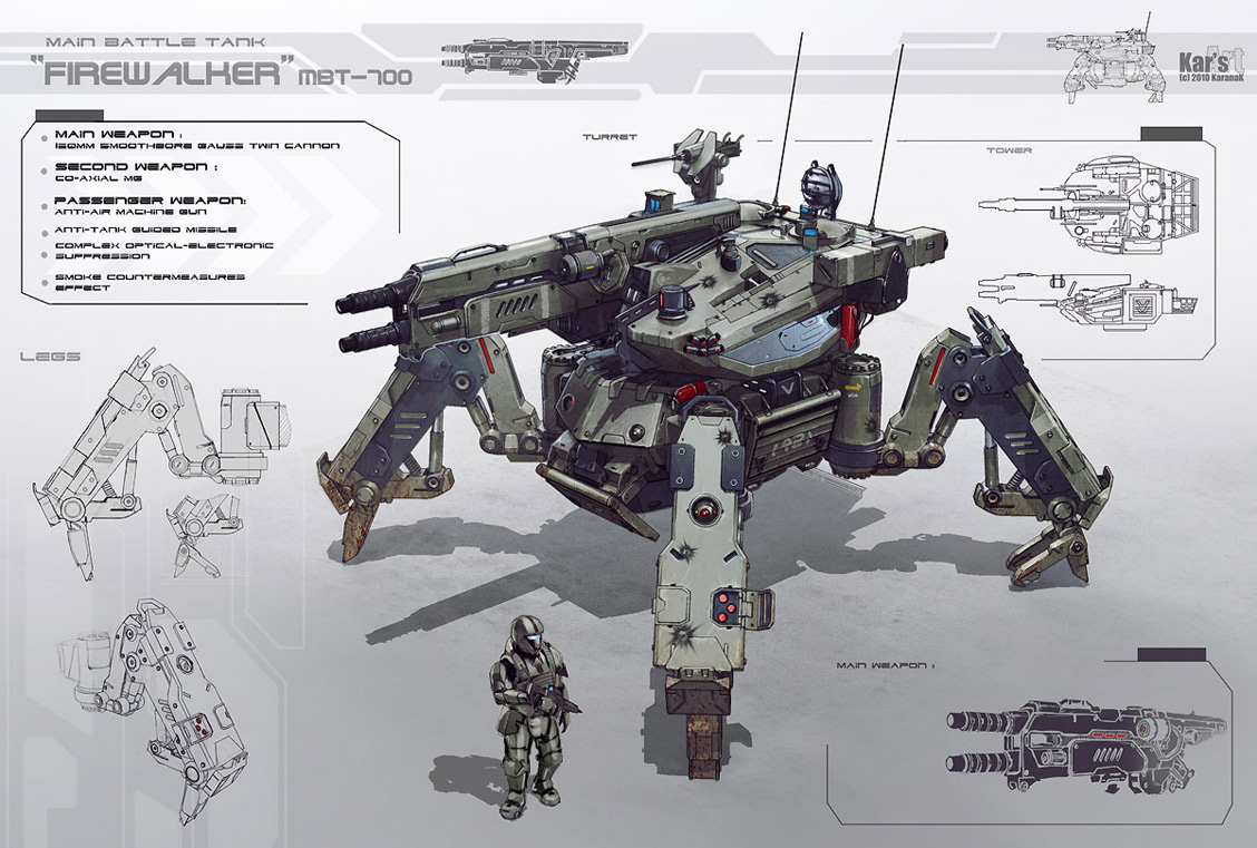 lego helicopter gunship with Concept Robot Art By Karanak on Stats additionally 172015 King Crab Concept Art also Id 271198 moreover 32mm Pelican  ing Tabletop32mm Pelican  ing To The Tabletop moreover Quoteko   militaryshipsvehiclesaircraftcarriersrussiannavy.