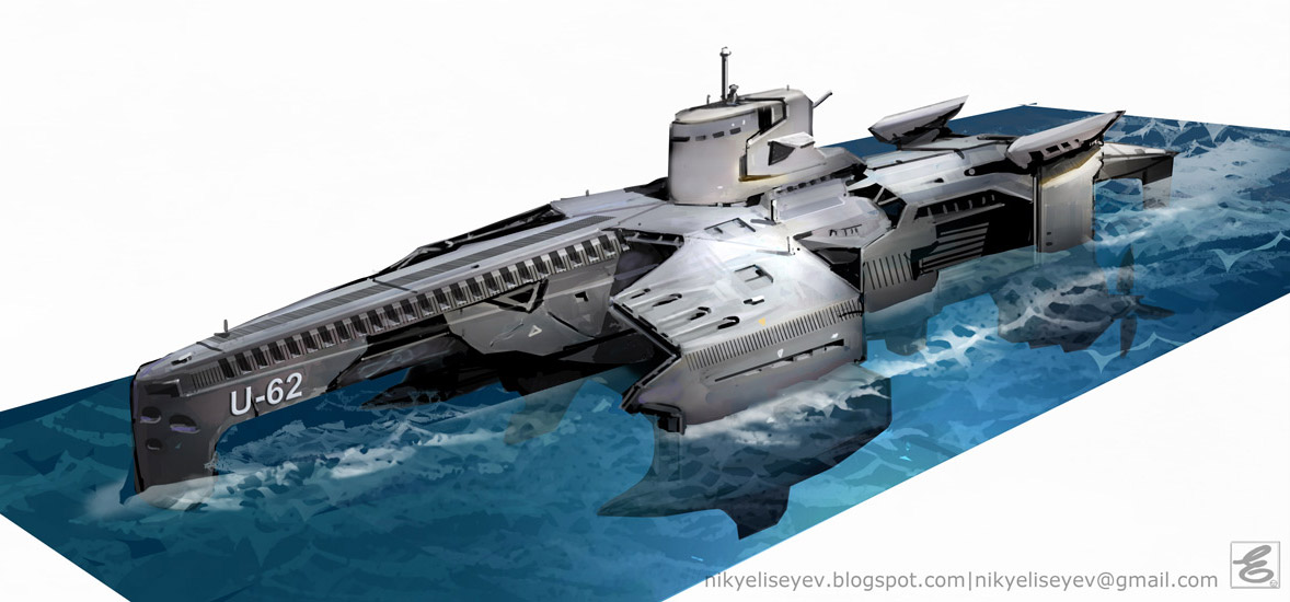 future heavy lift helicopter with Nikolay Yeliseyev Concept Ship Designs on Helicopter Gunships in addition With Ch 53k In Production Lockheed further Mg22329803 900 Robotic Suit Gives Shipyard Workers Super Strength moreover 49277 Helo4 Future Hunter further 729.