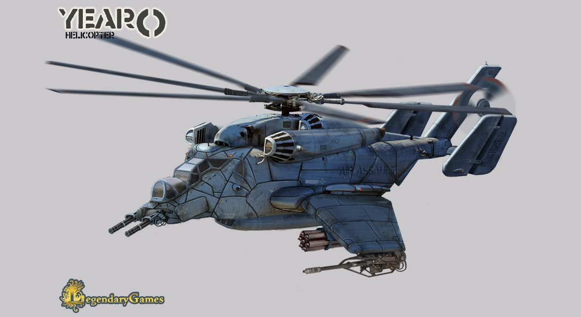 helicopter games 3d with Helicopter Gunship Concept By Thomas on Galaxy Super Yacht furthermore Games in addition Warrior Battle Robot Smoke mecha additionally Index in addition Bricolage Rouleau Papier Toilette Avion.
