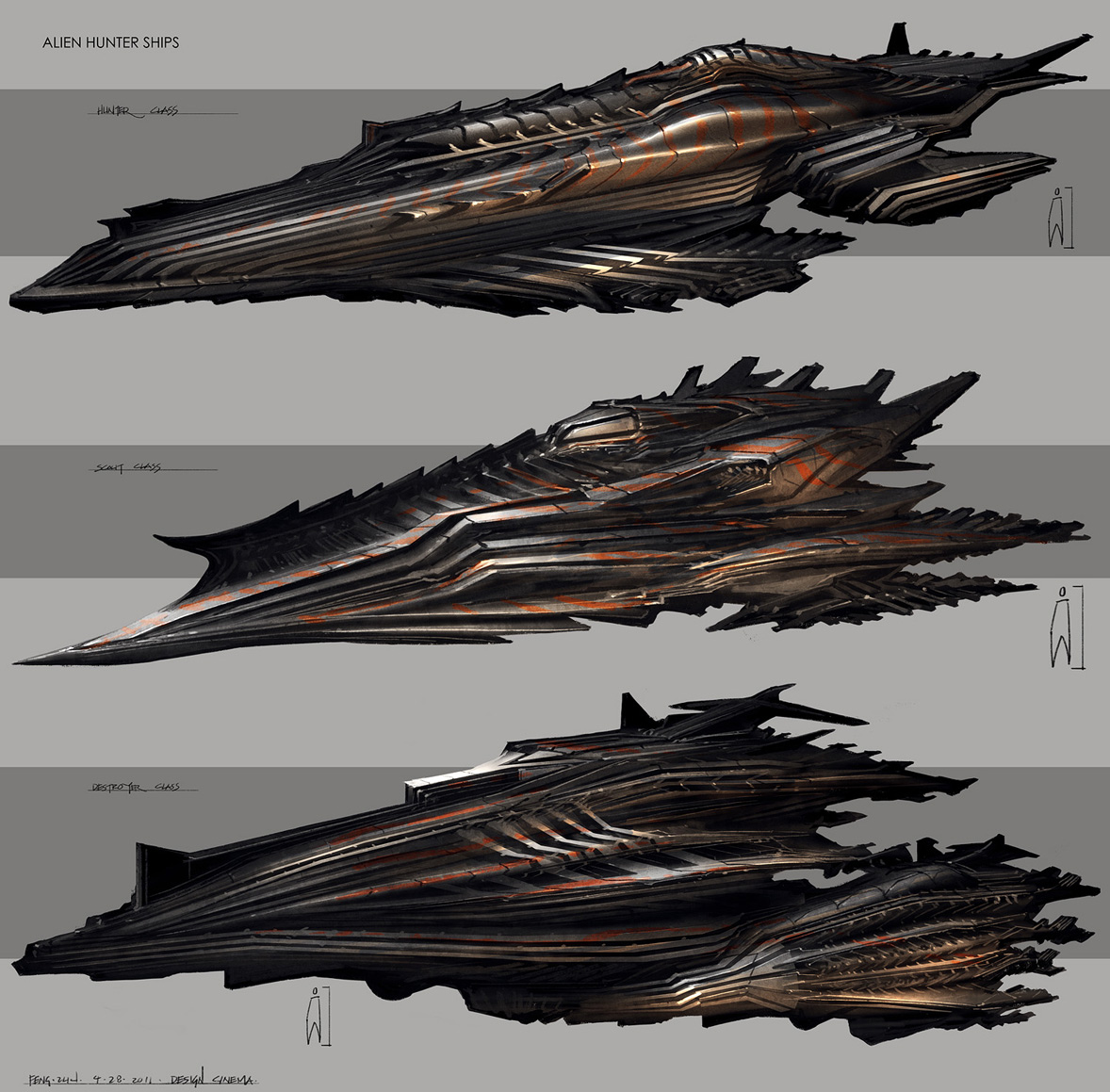 crysis helicopter with Space Ship Concept on A0 71 00 14300000868259128798002175085 moreover 2010 04 01 archive also Warface 2 in addition Fish Tank Wallpaper Hd likewise Concept Helicopter Gunship By Jon Mccoy.