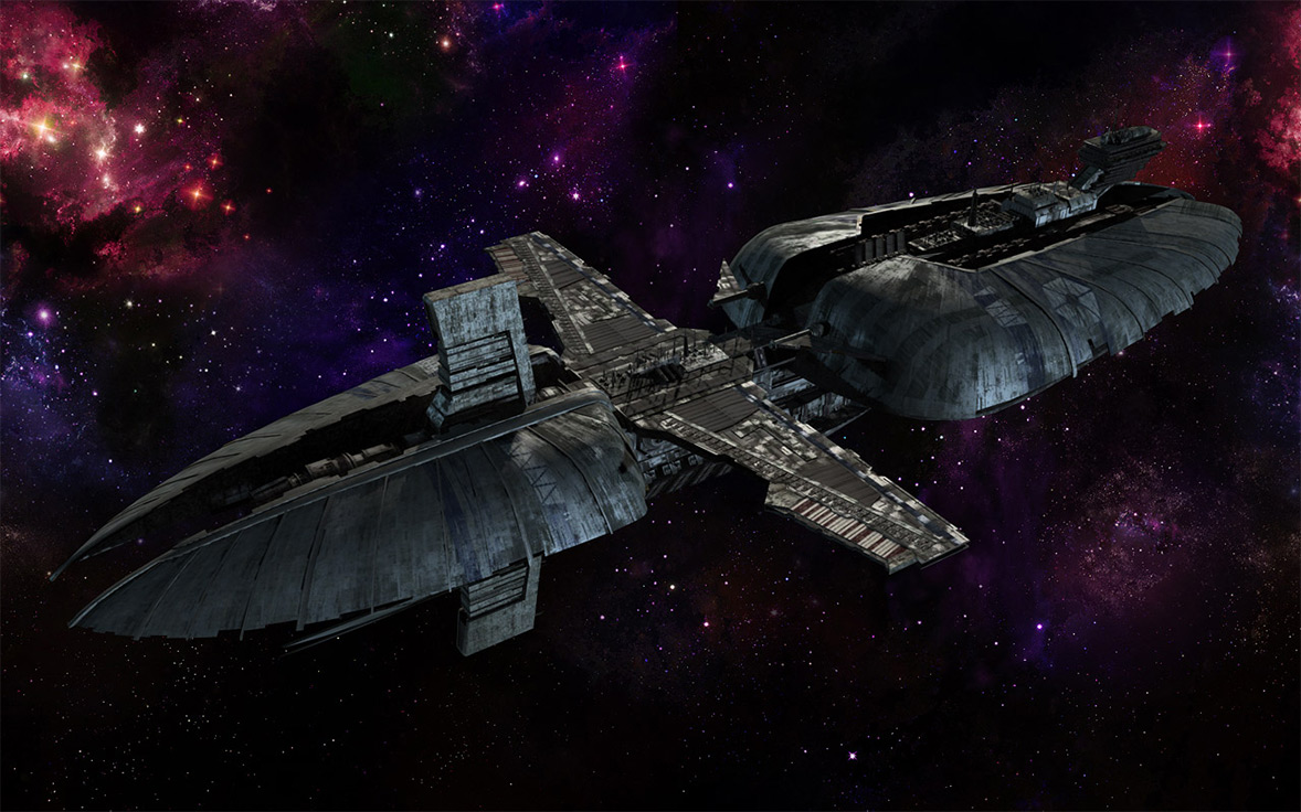 Star Wars Clone Wars Starships Clone Wars Lego Star Wars