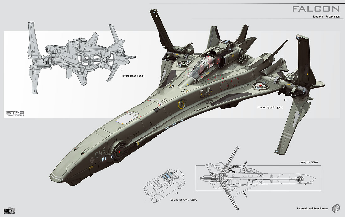 military drone pilots with Spaceship Concepts By Karanak on Viewitem together with Drones Not Target Of Recent Military  puter Virus Threat additionally Drones together with Concept Ships By Nenad Gojkovic in addition Spaceship Art By Evgeny Onutchin.
