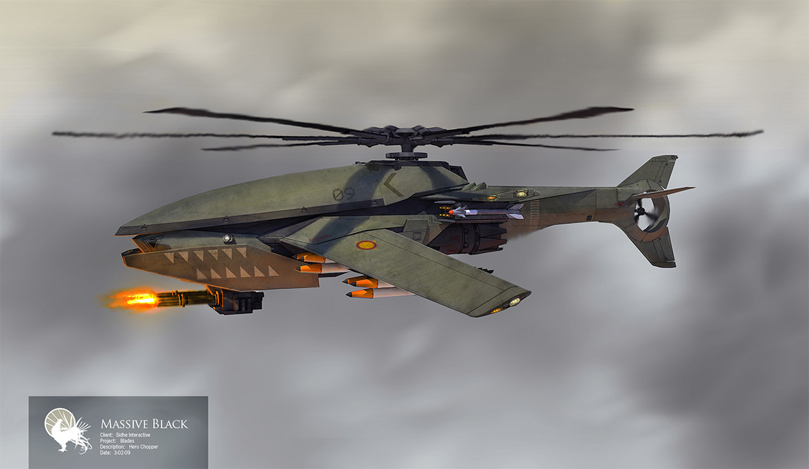 russian super lift military helicopters with Super Vtol Aircraft And Helicopter By on Cargo Drone 448169269 besides Stealth Black Hawk likewise Raider Overview likewise Showthread also puter Graphics Plaaf Futuristic.
