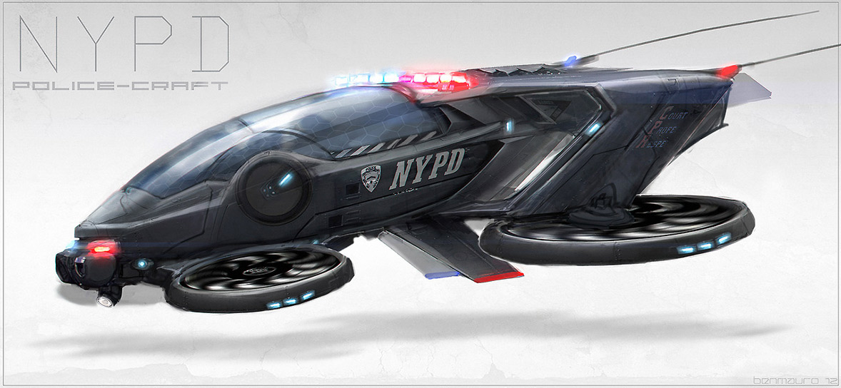 Concept ships ship concepts for precinct 114 by ben mauro