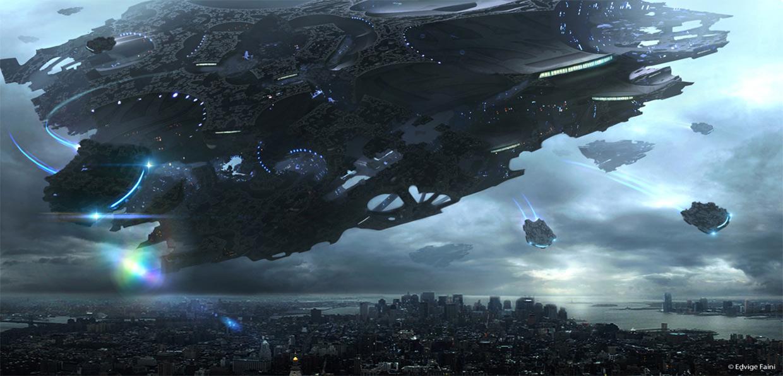 concept ships: Concept...