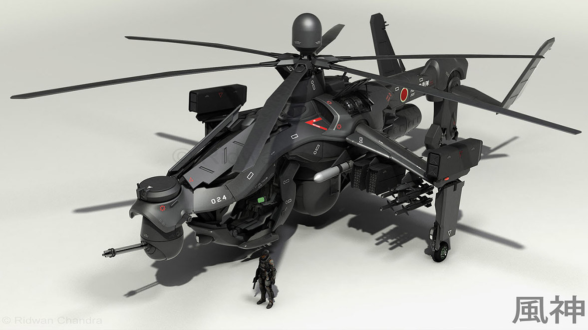 helicopter 3d game with Fuujin Attack Helicopter By Ridwan on All Answers additionally Virtualmuseum31 likewise Rayman 3 HH Power Up Pack 490969136 likewise 6X6 Armored Car Tech Info 42943283 besides Vega.