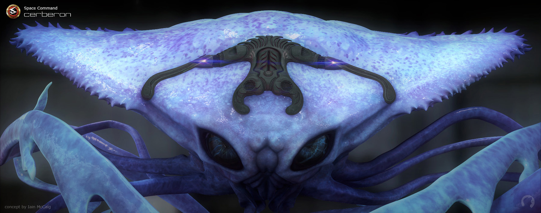 3d alien babes hentai galleries