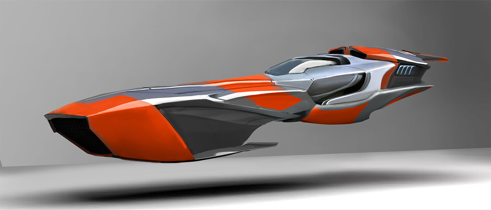 Concept ships spaceship concepts by giorgio grecu for 11547 sunshine terrace