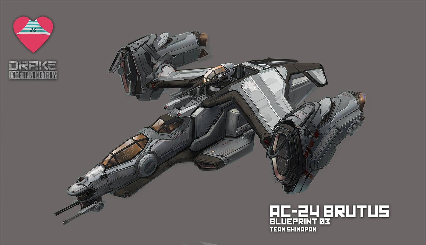 Halo Wars  Car Commaercial