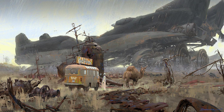 battlefront wallpaper 1080p