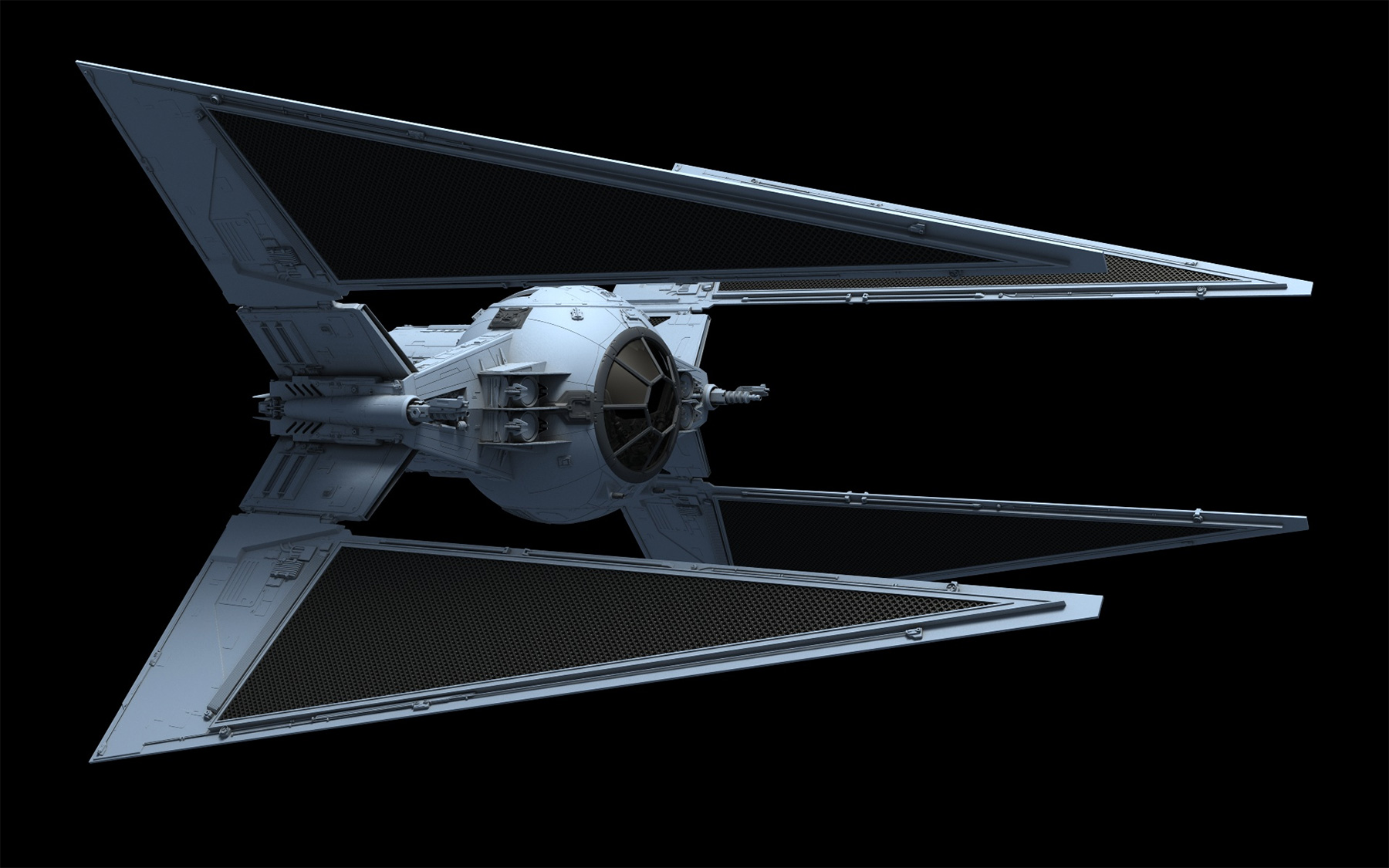 shop 332nd fighter