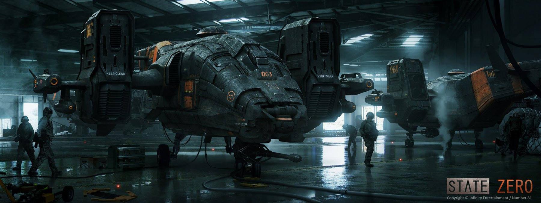 3d sci-fi movie maker 2.08