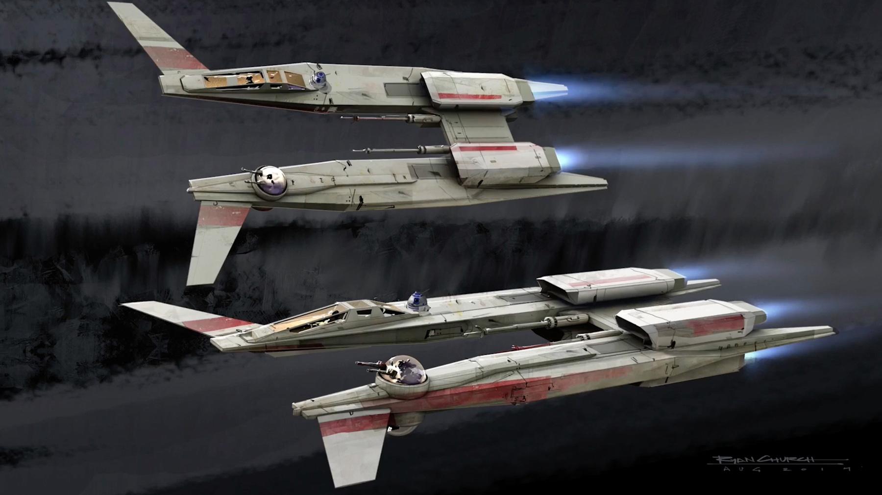star wars rpg pdf fantasy flight