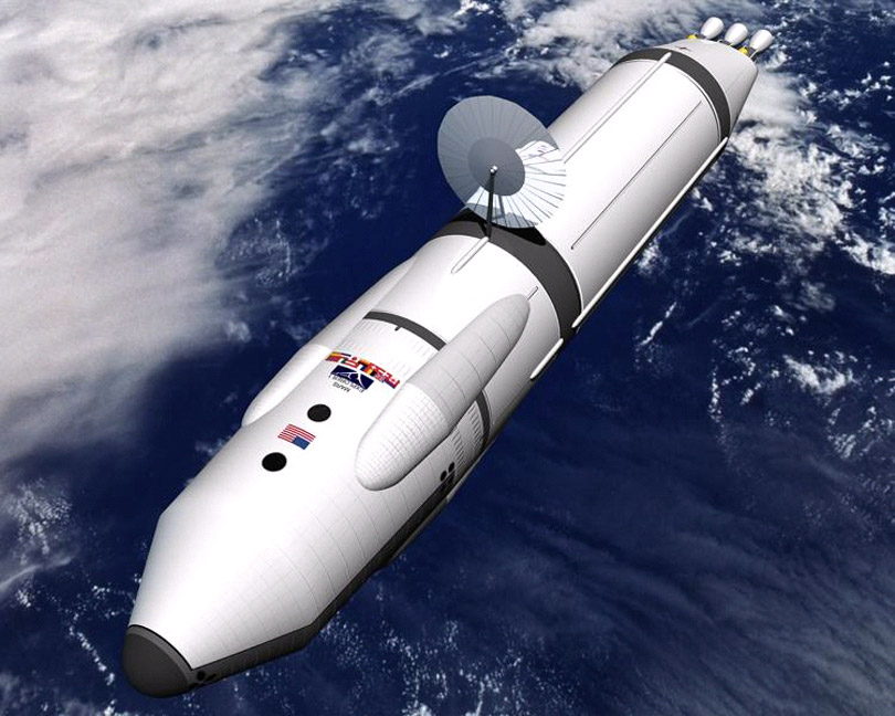 nasa spacecraft concept -#main