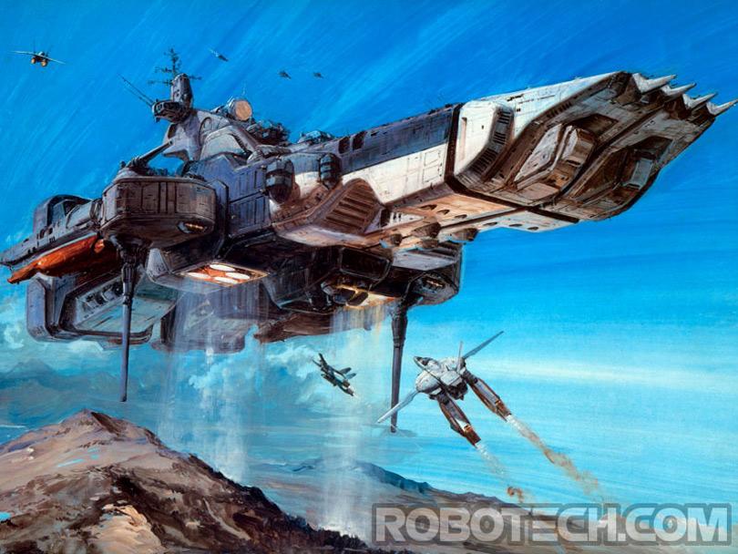 [Image: robotech_sdf1.jpg]