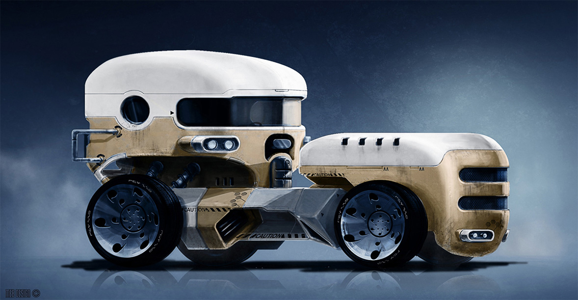 2014 Concept Trucks Autos Post